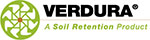 Verdura - A Soil Retention Product